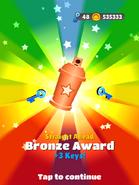AwardBronze-StraightAhead