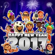B46868c99413f1042dc7e273fdf4d0d2--subway-surfers-happy-new-year
