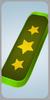StarboardIcon1