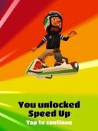 UnlockingSpecialPowerScoot-SpeedUp2