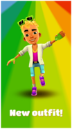 Subway-Surfers-Miami-1.75.0-