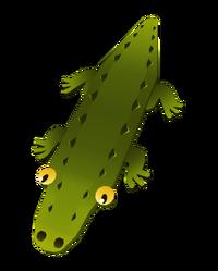 Croc1