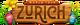ZurichLogo