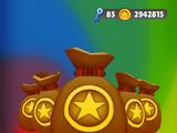 Super Jackpots