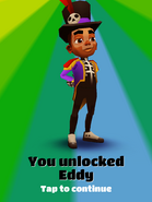 UnlockingEddy1