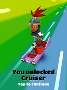 UnlockCruiser3
