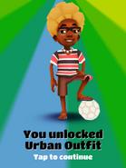 UnlockingUrbanOutfit1