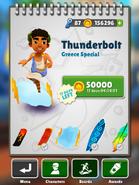BuyingThunderbolt