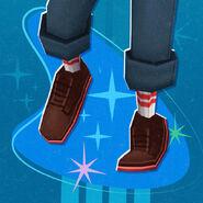 JackShoes