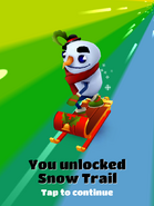 UnlockingSpecialPowerSnowTrail3