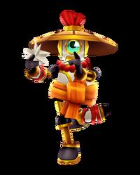 Monkbot1