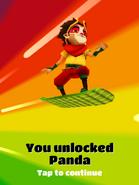 UnlockedPanda2