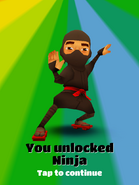 UnlockingNinja2
