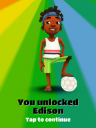 UnlockingEdison1