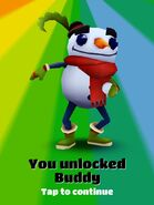 UnlockingBuddy