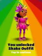 UnlockingShakeOutfit4