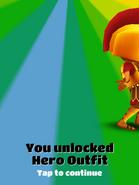 UnlockingHeroOutfit4