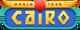 Cairo Logo