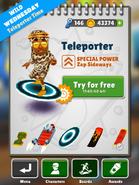 TryoutTeleporterPrinceK