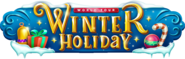WinterHoliday2019Logo