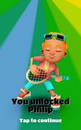 UnlockingPhilip3