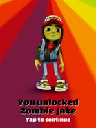 UnlockingZombieJake1