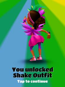 UnlockingShakeOutfit3