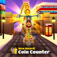 CoinCounterPromo
