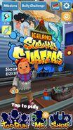 Icelandstartscreen1