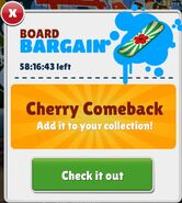 BoardBargain-Cherry