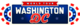 Washington D.C. Logo