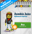 ZombieJakeComeback1