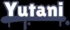YutaniName