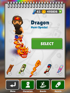 DragonBoard