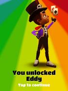 UnlockingEddy2