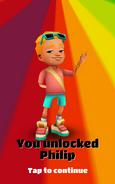 UnlockingPhilip1