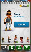 Subway-Surfers-Tony