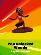 UnlockingWoody2