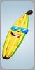 BananaIcon1