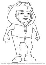 How-to-draw-Malik-from-Subway-Surfers-step-0