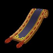 ScrollBoard