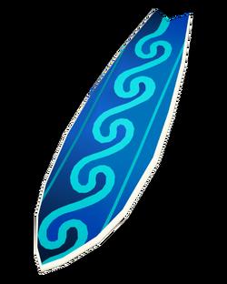 Wave Rider1