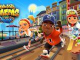 Subway Surfers World Tour: Chicago