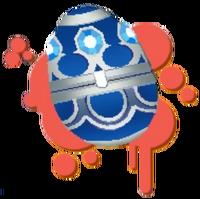 EasterEggHunt3