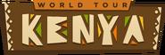 Subway Surfers Kenya Logo