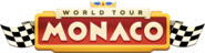 Subway Surfers Monaco Logo