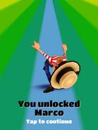 UnlockingMarco4