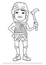 How-to-draw-Carlos-from-Subway-Surfers-step-0
