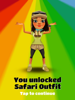 UnlockingSafariOutfit4