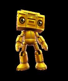 Boombot1